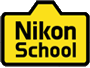 Nikon School: Digital Cameras Photography School, Classes, Workshops