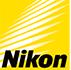Nikon - Digital SLR Cameras