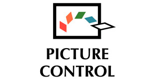 Picture Control